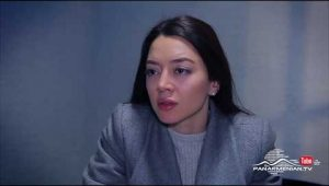 Nran Hatik Episode 97