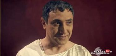 Hin Arqaner Episode 10