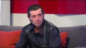"Kisabac Lusamutner Tan ""Asiche"""