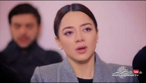 Nran Hatik Episode 103