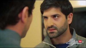 Nran Hatik Episode 113