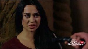 Qavaran Episode 14