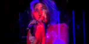 Christine Pepelyan – Shnorhakal Em (Concert Version)