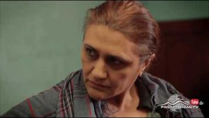 Nran Hatik Episode 120