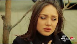 Nran Hatik Episode 123