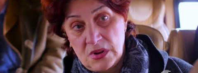buro n6 armenian tv show hamovhotov