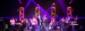 Karen Boksian – Love Me (Live in Concert)