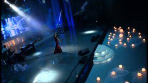 Christine Pepelyan – Qez Asum Em (Concert in Hamalir 2012)