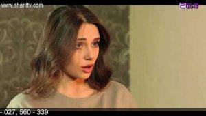 Eleni Oragir Episode 34