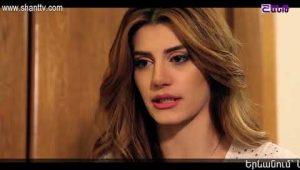Eleni Oragir Episode 35