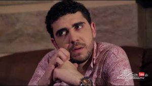 Karmir Blur Episode 56