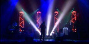 Karen Boksian – My Town (Live in Concert)