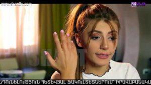 Eleni Oragir Episode 9
