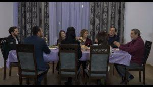 Erevi Episode 9
