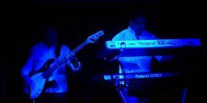 Christine Pepelyan – Kgnam (Concert Version)