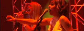 Karen Boksian – You and Me (Live in Concert)