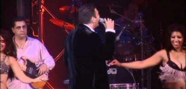 Karen Boksian – For You (Live in Concert)