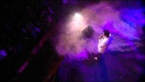 Karen Boksian – Forgive Me (Live in Concert)