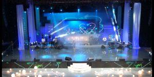 Christine Pepelyan – Oy Oy Oy (Concert in Hamalir 2012)