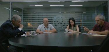 Hatuk Bajin Season 2 Episode 6