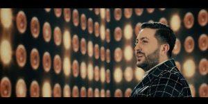 Azat Hakobyan – Tghes