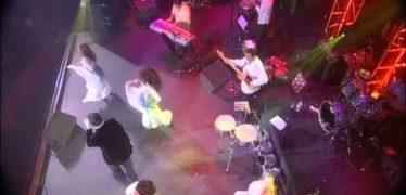 Karen Boksian – Forever (Live in Concert)