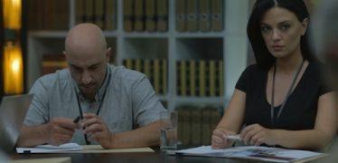 Hatuk Bajin Season 2 Episode 3