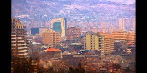 Christine Pepelyan – Yerevan (Audio)