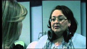 Christine Pepelyan & Flora Martirosyan – Lirikakan