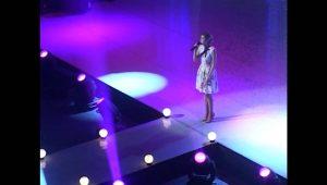 Christine Pepelyan & Ani – Mayrik (Nvirir Kyanq Concert)