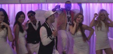 Azat Hakobyan Feat. Super Sako – Havata
