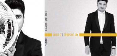 Noro – Tears Of Joy