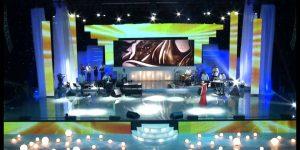Christine Pepelyan – Kgnam (Concert in Hamalir 2012)