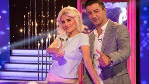 Siro Banadzev Sargis & Mano Grigoryan