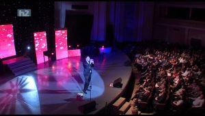 Karen Boksian – My Love (Live in Yerevan)