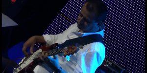 Christine Pepelyan – Vortex Du Aytex Es (Concert in Hamalir 2012)