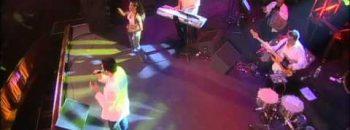 Karen Boksian – Eastland (Live in Concert)