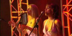 Karen Boksian – I Met You (Live in Concert)