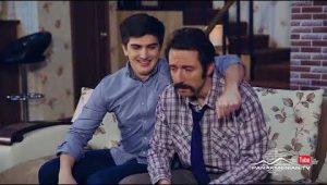 Azizyanner 2 Episode 14