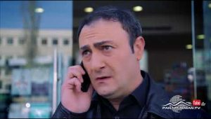 Nran Hatik Episode 143