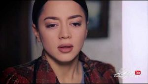 Nran Hatik Episode 144
