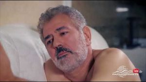 Nran Hatik Episode 145