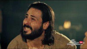 Hin Arqaner Episode 15