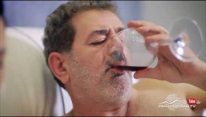 Nran Hatik Episode 156
