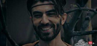 Hin Arqaner Episode 2