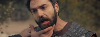 Hin Arqaner Episode 3