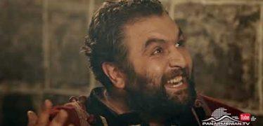 Hin Arqaner Episode 4