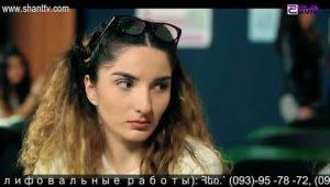 Eleni Oragir Episode 40