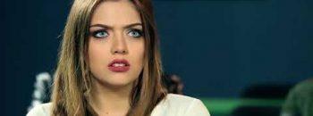 Eleni Oragir Episode 44