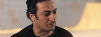 Hin Arqaner Episode 5